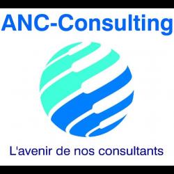 Anc-consulting Paris
