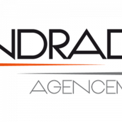 Andrades Agencement Saint Amant Tallende