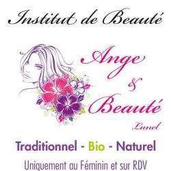 Ange & Beauté / Institut Bio Lunel