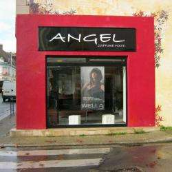 Coiffeur Angel Forest Coiffeurs - 1 -
