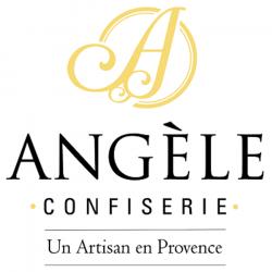 Angele Confiserie