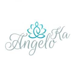 Angelo Ka