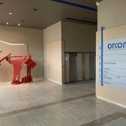Orcom  Orléans