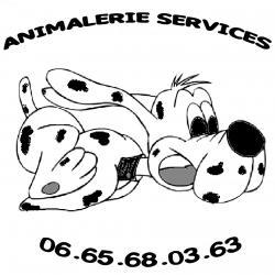 Animalerie Services Dijon