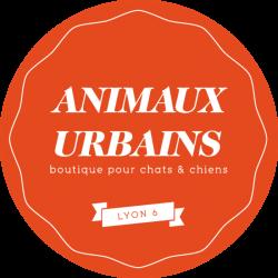 Animaux Urbains Lyon