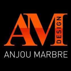 Entreprises tous travaux Anjou Marbre - 1 -