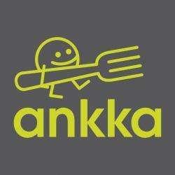 Ankka Vaulx En Velin