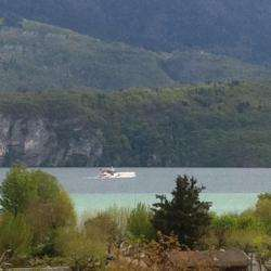 Annecy Home