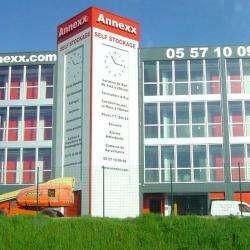Annexx Bordeaux