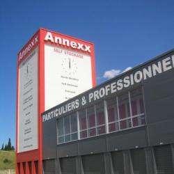 Annexx Perpignan
