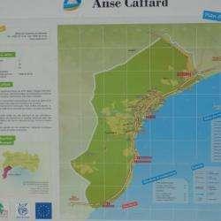 Anse Cafard
