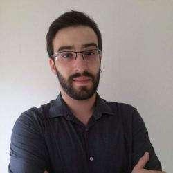 Anthony Stephan - Hypnothérapeute