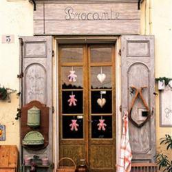 Antiquités Belmontt Brocante Niort