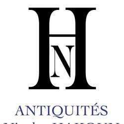 Antiquités Nicolas Hakoun Amiens