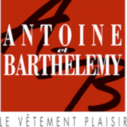 Antoine Et Barthélémy