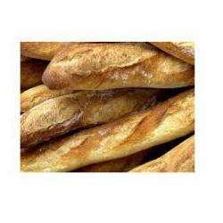 Boulangerie Pâtisserie Antonio ANZALONE - 1 -