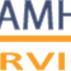Apamh31 Services Toulouse