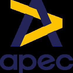 Agence d'interim Apec - 1 -
