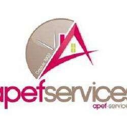 Apef Services Paris Monge Paris