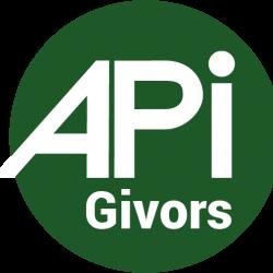Agence immobilière APiMMOBILIER - 1 -