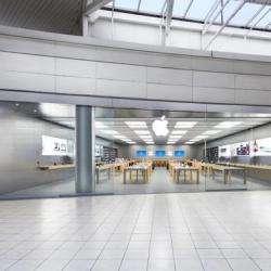 Apple Store Lieusaint