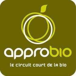 Primeur APPROBIO - 1 -