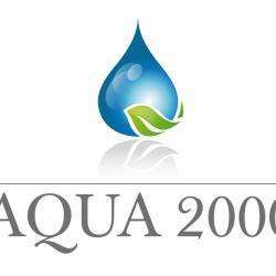 Aqua 2000 Marly