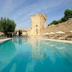 Aquabella Aix En Provence