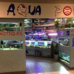 Aquapoint Paris