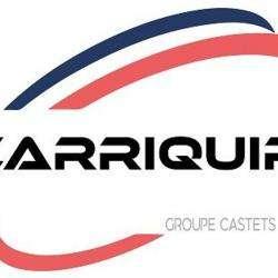 Aquitaine Coffres-forts Services Cestas