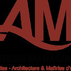 Aquitaine Management Bordeaux