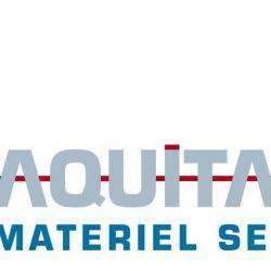 Hôpitaux et cliniques Aquitaine Matériel Secours - 1 -