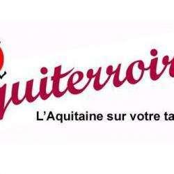 Aquiterroir Léognan