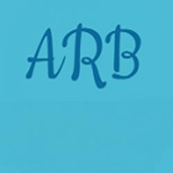 Maçon ARB - 1 -