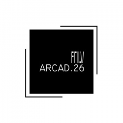 Arcad'26