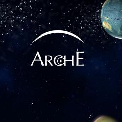 Arche Tours