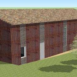 Architecte La Rochelle : Arcatheme, Stephen Henry Architecte Dplg La Rochelle