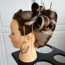 Hair School - Beauty Academie Saint Etienne