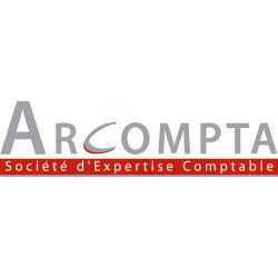 Arcompta Paris