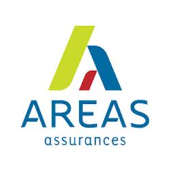 Areas Assurances Evreux