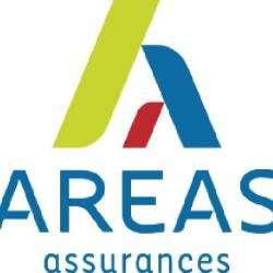 Aréas Assurances Avignon