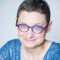 Médecin généraliste Ariane Grumbach - 1 -