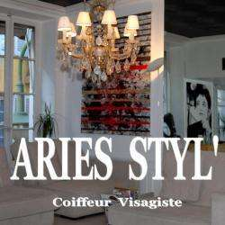 Aries Coiffure Valence