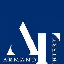 Armand Thiery Dijon