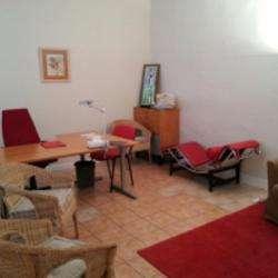 Jean-paul Arnaud - Centre De Psychothérapies - Individuel - Couple - Famille Toulouse