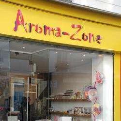 Aroma Zone Paris