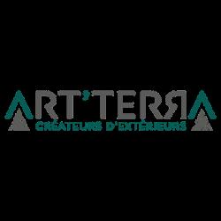 Art ' Terra Ribeauvillé