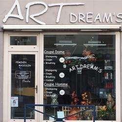 Art Dream's Albert