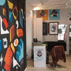 Art Dressing Montpellier