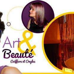 Art Et Beauté Ploërmel
